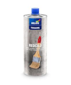 TESSAROL RIEDIDLO 5 l