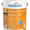 Remmers Dauerschutz(Langzeit)-Lasur UV Weiß