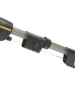 Universal Extra predĺženie  60cm príslušenstvo k pištoli