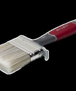 Štetec plochý s možnosťou závesu na vedro - Elite Flat Brush 100 mm