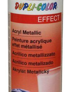 DC Akrylová metalíza 400 ml efekt - purpurová