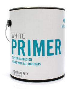 IDEAPAINT PRIMER - podkladová farba pod IdeaPaint 1 l biela