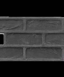 STAMP® Tehla Rustical - Profesionálna raznica na výrobu obkladu tr6 56x 24cm resp. 2 kg