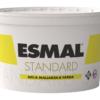 ESMAL Standard Biela