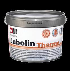 JUBOLIN THERMO - termoizolačná stierka na steny biela 5 l