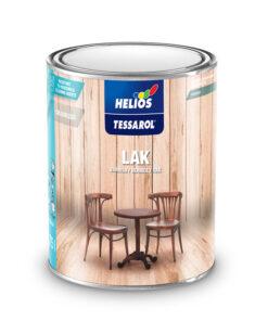 TESSAROL lak 0