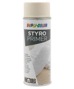 Základ na polystyrén v spreji 400 ml