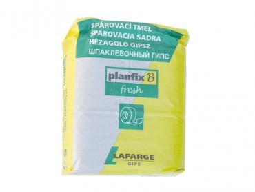 LAFARGE Planfix B fresh tmel 25kg