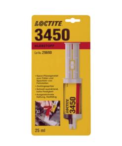 HENKEL Loctite EA 3450 tekutý kov