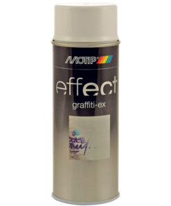 MOTIP DUPLI Motip effect graffiti-ex Transparentná