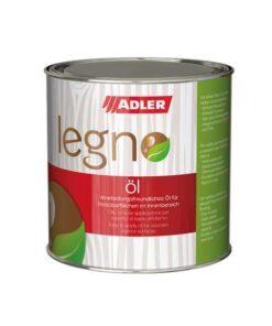 ADLER Legno-Öl Biely