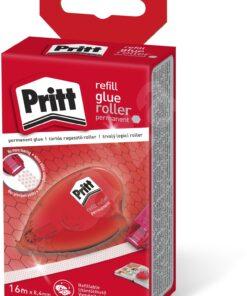 HENKEL Pritt refill glue roller