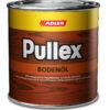 Adler Pullex Bodenöl terasový olej Bezfarebná na zosvetlenie