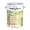 Remmers Öl-Dauerschutz-Lasur Silbergrau