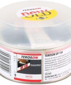 HENKEL Teroson UP 130 chemický kov