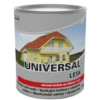 Dulux Universal lesk Hliník