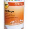 MOTIP DUPLI Dupli-Color Vintage efekt sprej Kalahari