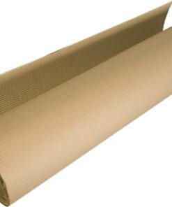 Zakrývací kartón - zabezpečenie pred maľovaním 105cm / 20